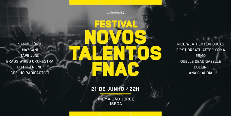 festival-novos-talentos-fnac