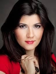 Susana Pacheco