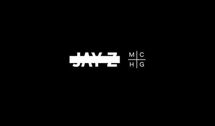 jay-z-magna-carta-holy-grail-track-cover-lead