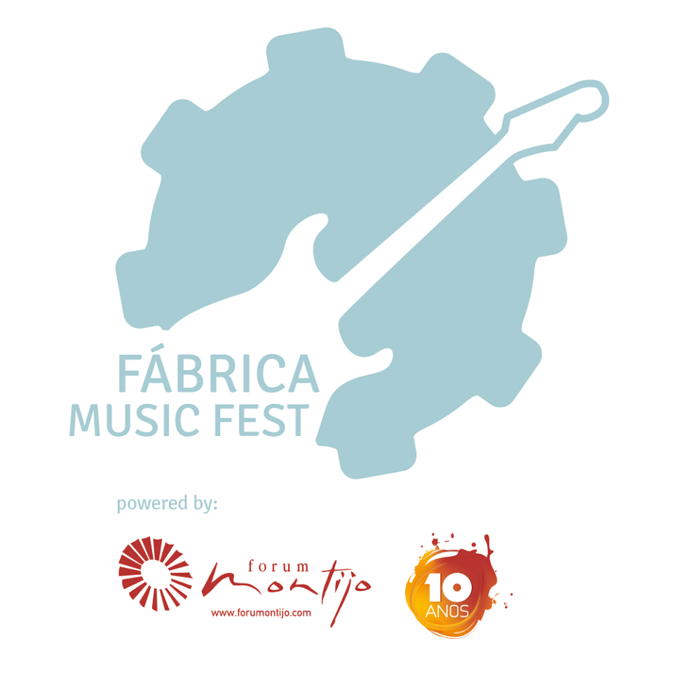Fábrica Music Fest