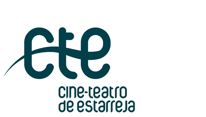 Cne-Teatro de Estarreja
