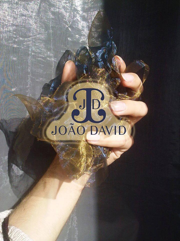 João David