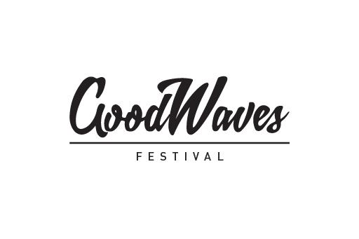 good waves festival