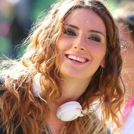 Carolina-Torres