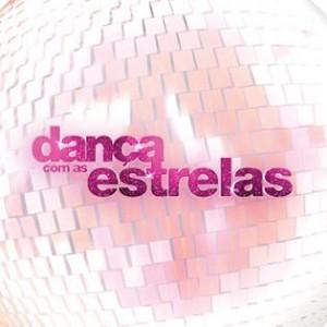 Dança-com-as-Estrelas1-300x300