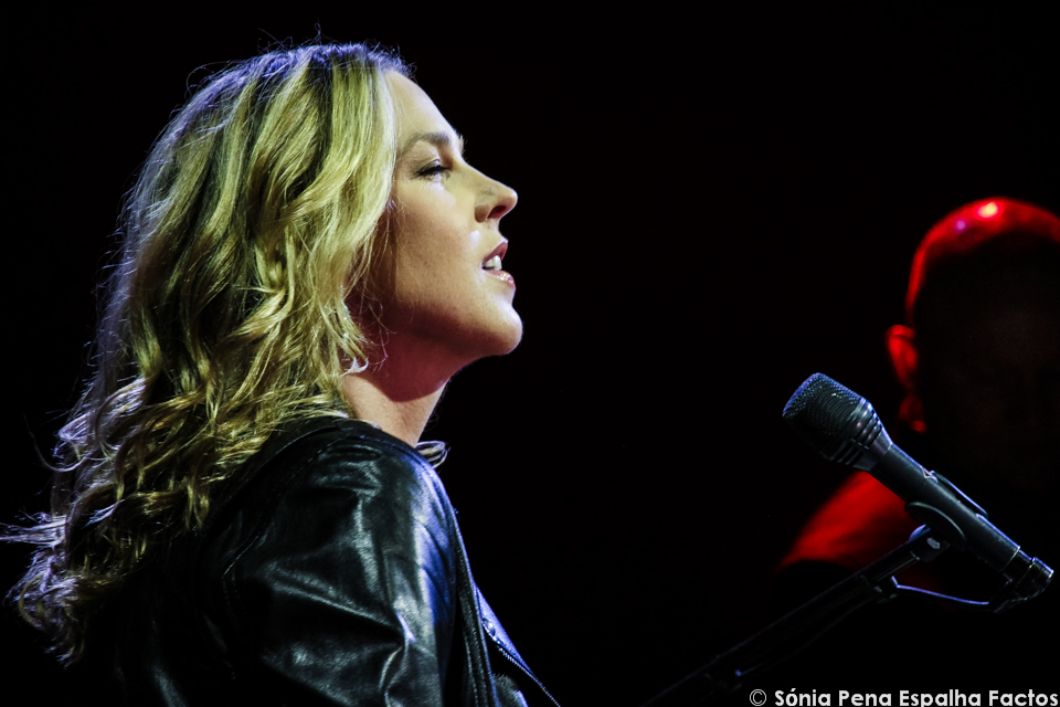 DianaKrall1-11