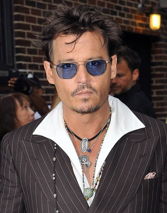 JohnnyDepp-062513-jpg_220448