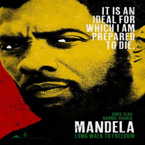 MandelaLongWalkToFreedomPosterResized