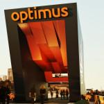 Portico_Optimus_perto