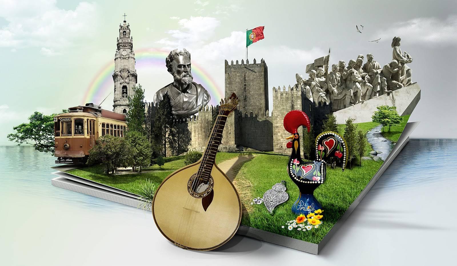 Portugal_10144