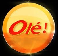 ole_acerca_programa