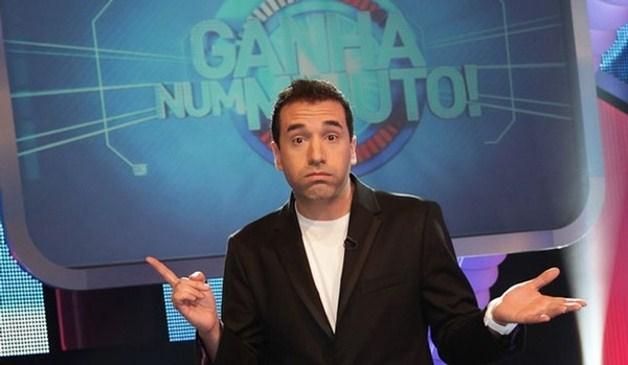 Ganha-Num-Minuto-Marco-Horácio