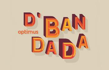 Optimus_D_Bandada_Logo