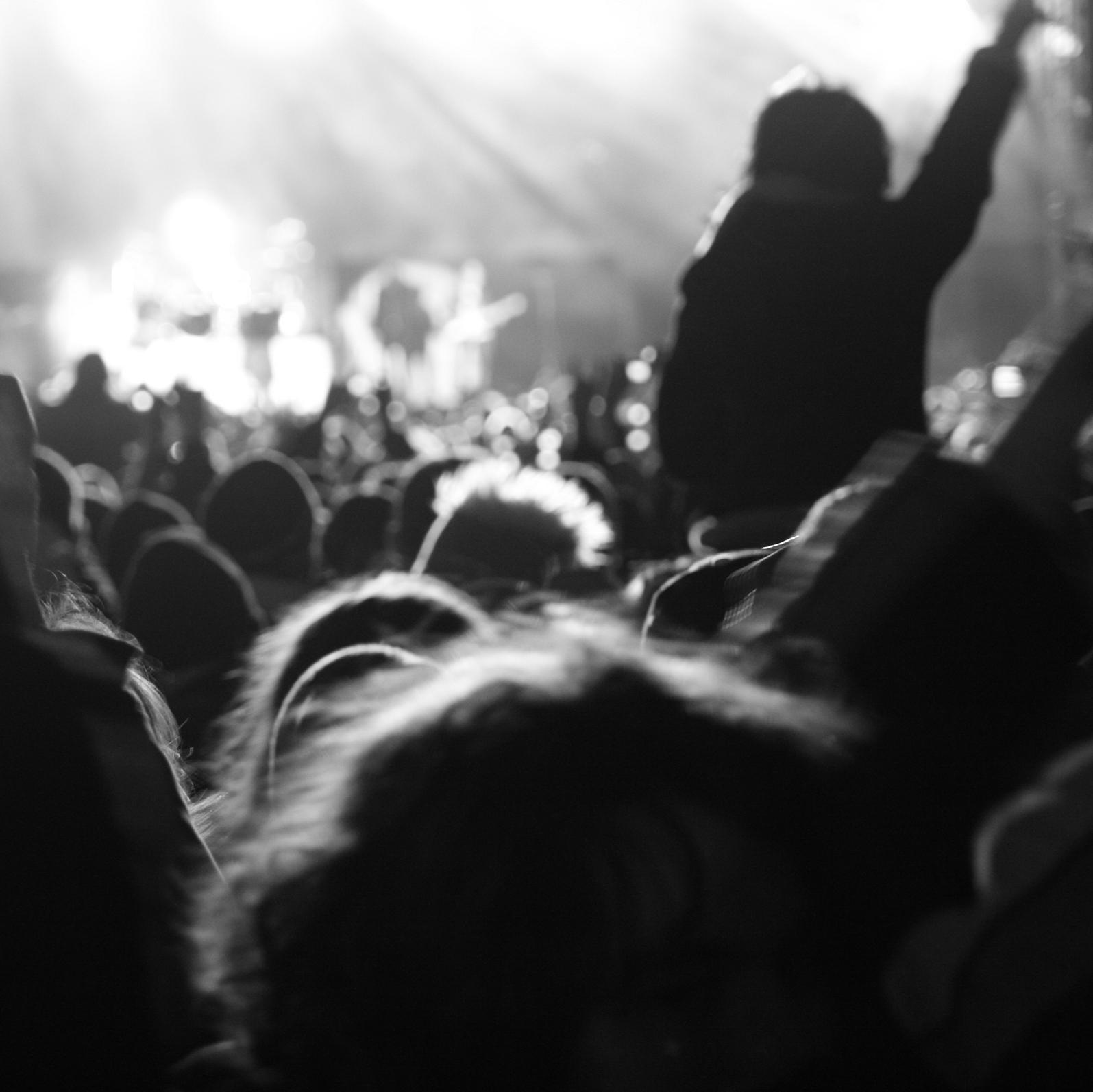concert-181