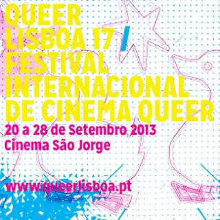 Queer Lisboa 17