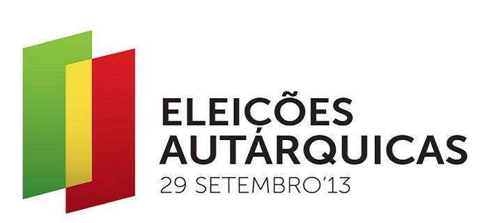logo_autarquicas2013_800x531