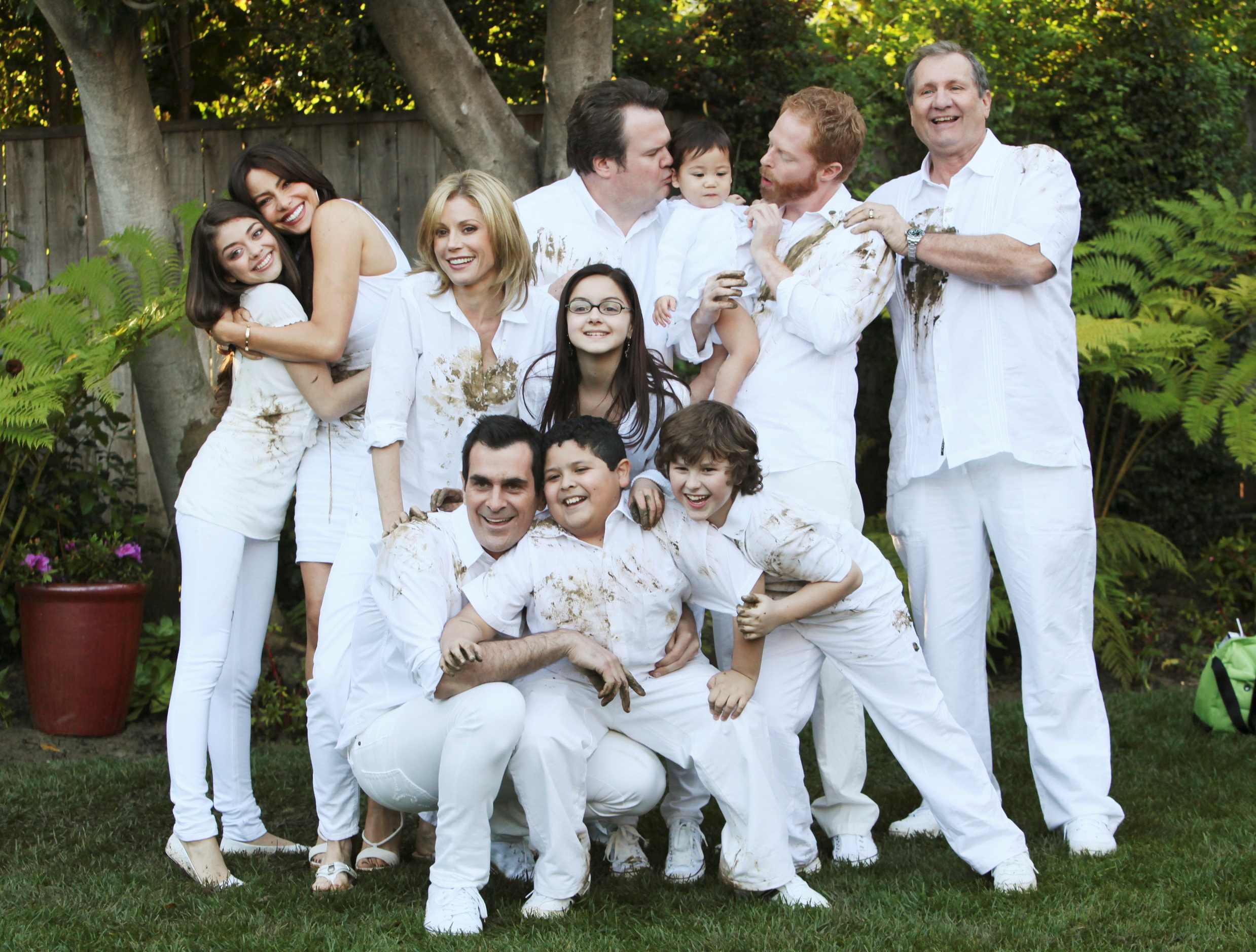 modernfamily1