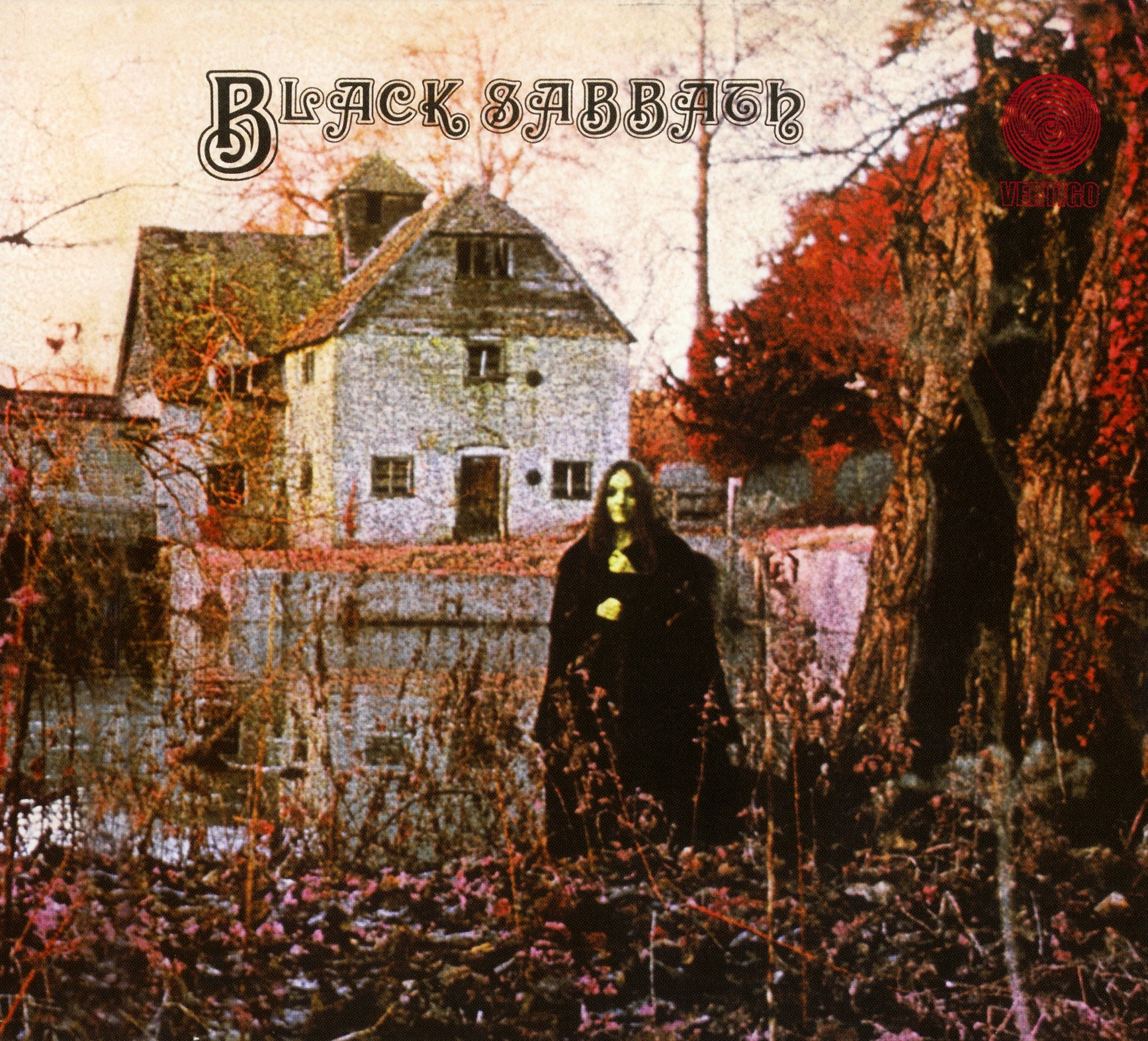 Black-Sabbath-album-cover