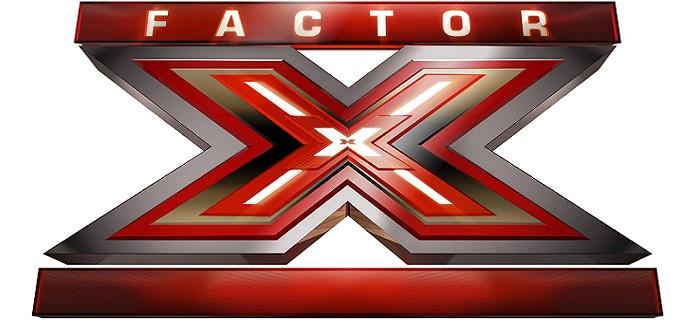 Factor-X-Logo-2