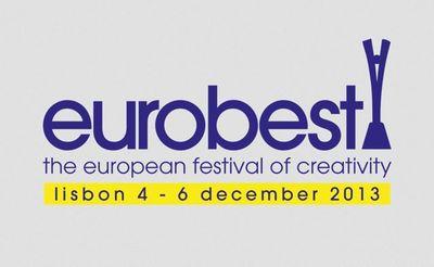 eurobest-thumb-400x246-122590