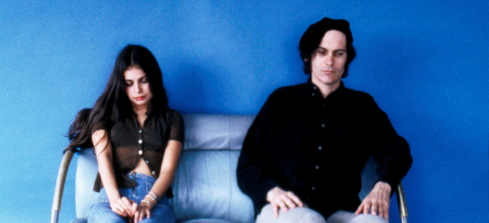 mazzy_star_releases_video_for_new_single_california