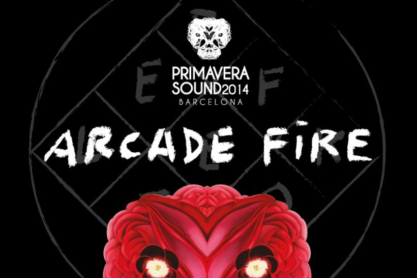 131105-Arcade-Fire-Primavera-Sound