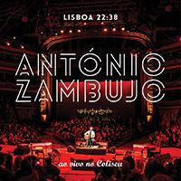 200x200_AntonioZambujo