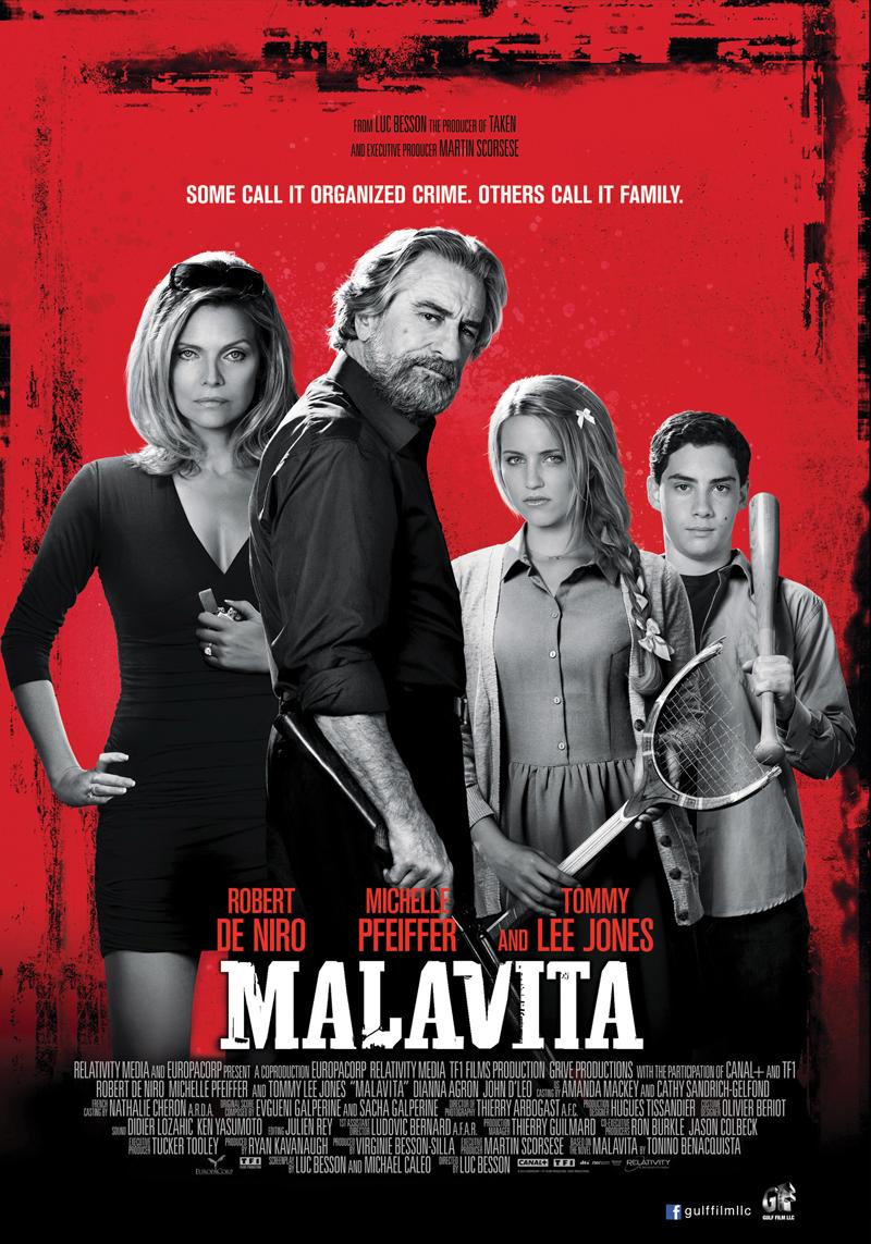 Malavita_