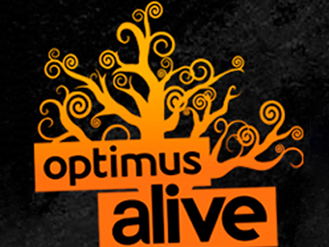 OptimusAlive475x356