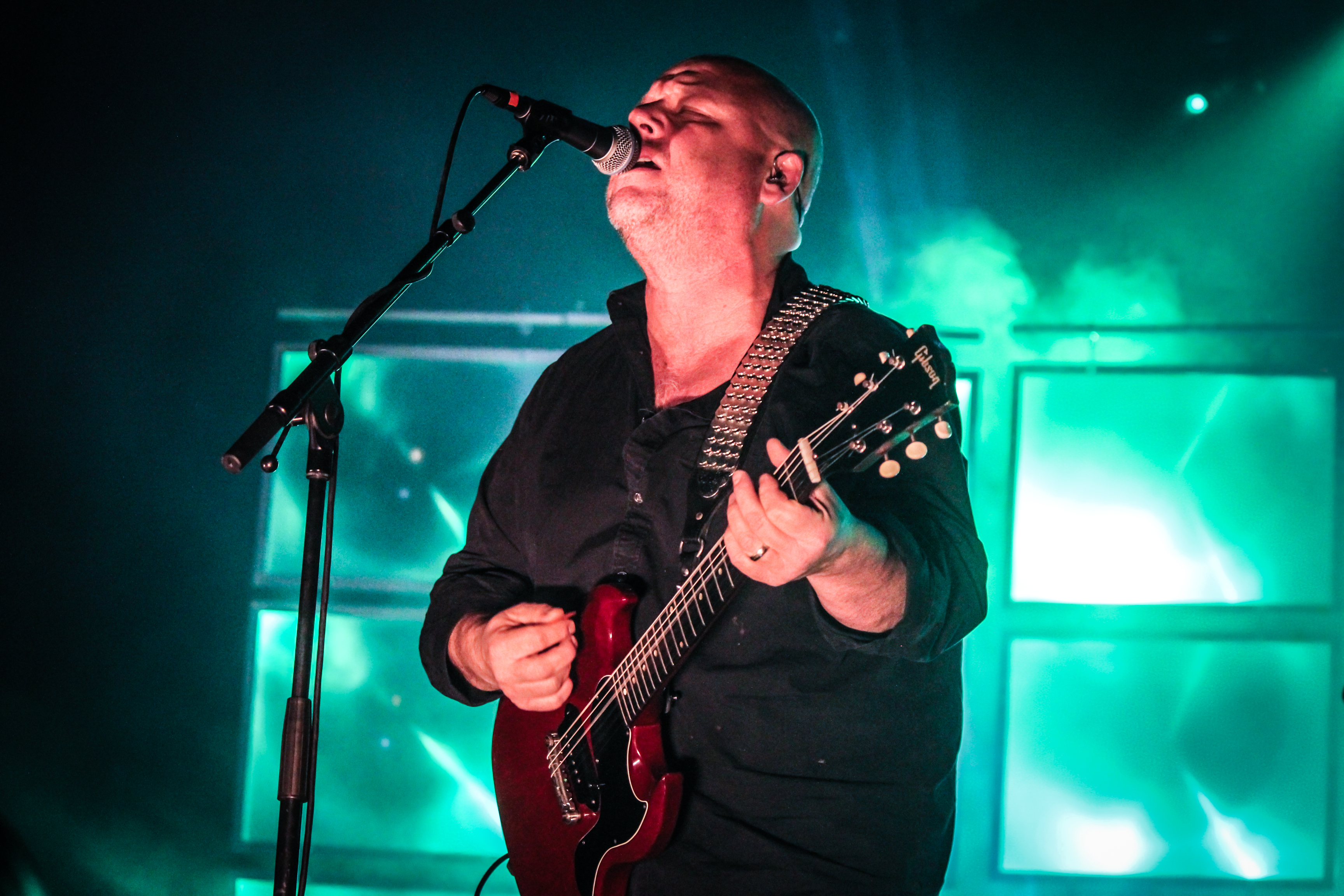 Pixies-19
