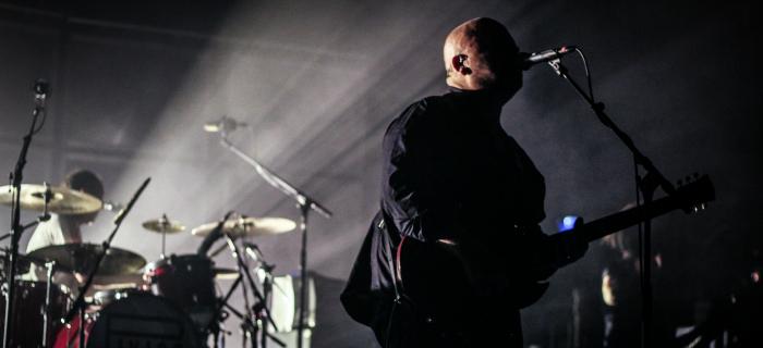 Pixies capa