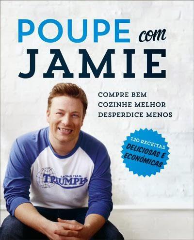 Poupe com Jamie