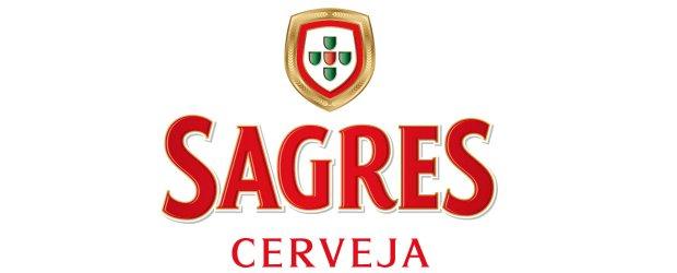 02_logo_Sagres