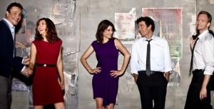 himym-season-9-trailer