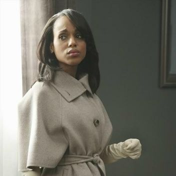 kerry-washington-scandal-square-w352