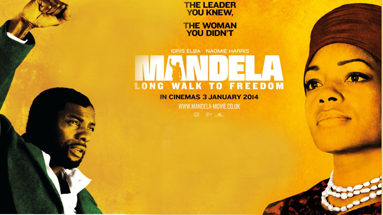 mandela__long_walk_to_freedom_2014-1280x720
