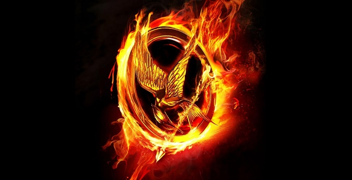 the-hunger-games-logo-1080x1920