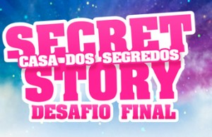 Secret-Story-Casa-dos-Segredos-Desafio-Final-300x194