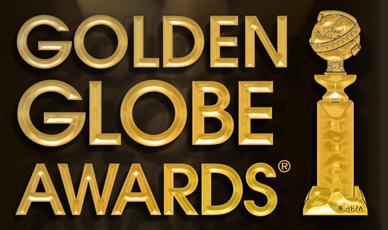 golden_globes_logo_20111