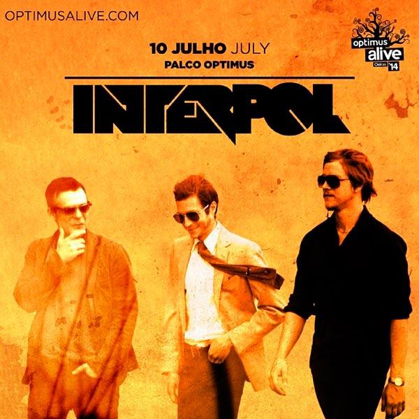 interpol_oa_2014