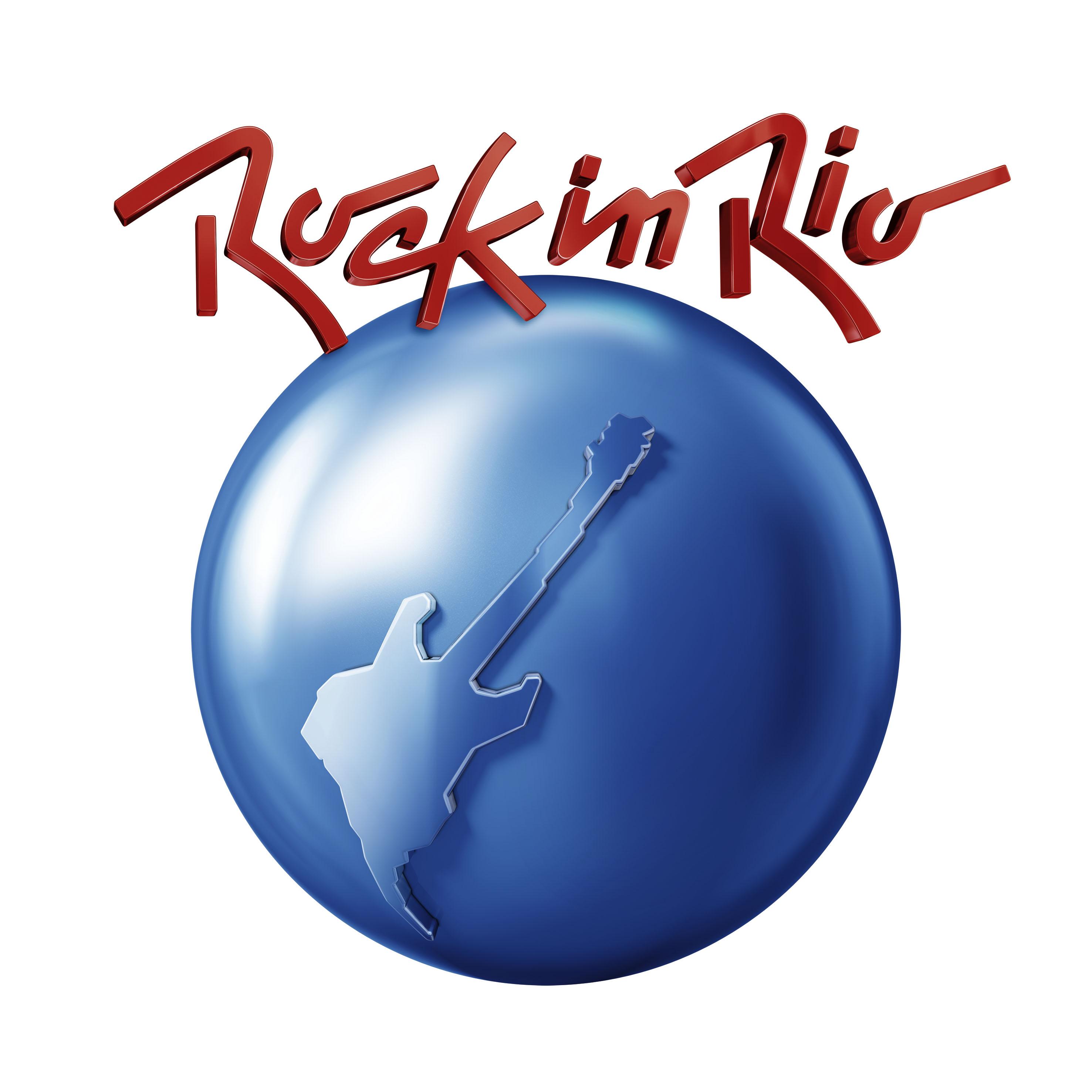 logo_rockinrio2011