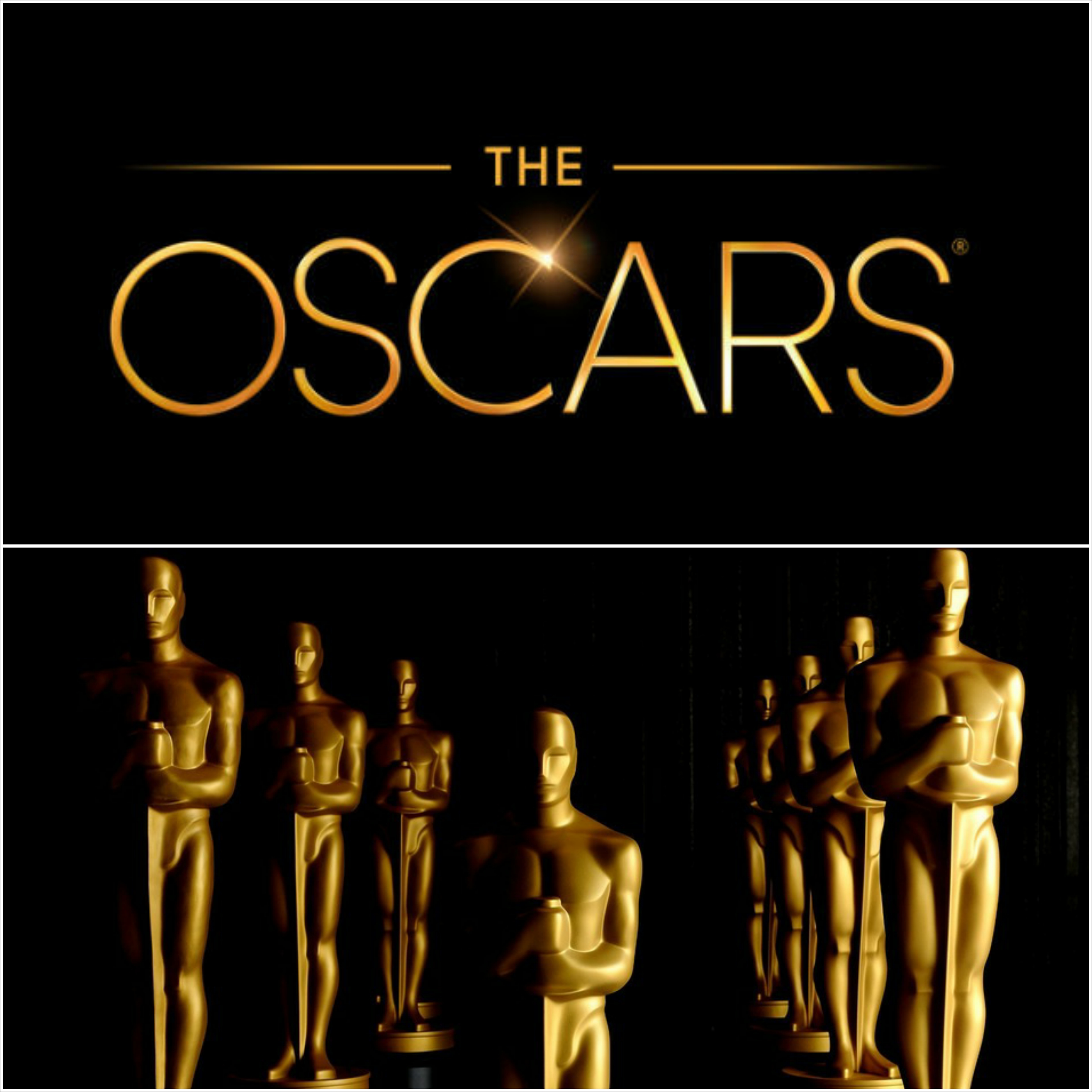 oscars_logo_1360686416127_372302_ver1_fotor_collage