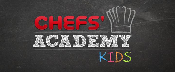 ChefsAcademy