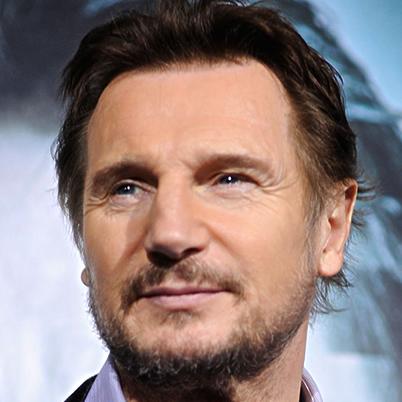 Liam-Neeson-9421118-1-402