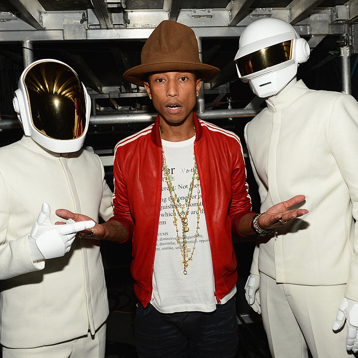 Pharrell-Williams-Grammys-Hat-Pictures