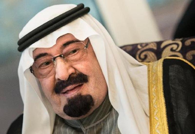 jornalista saudita 3