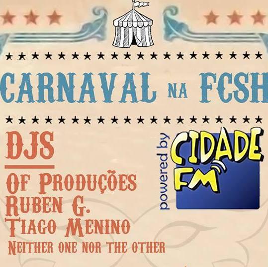carnaval_fcsh