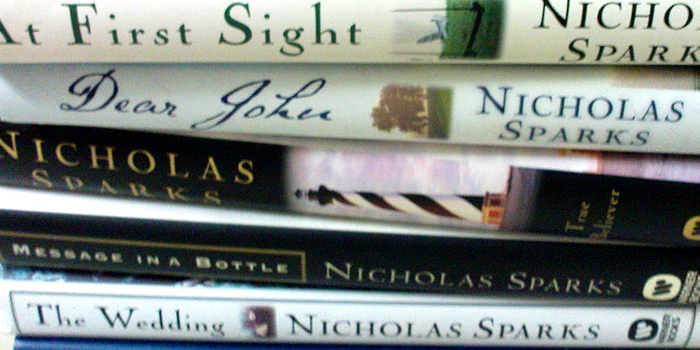 nicholas-sparks-books-twitter-header
