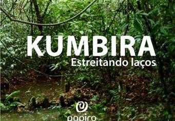 Kumbira - Estreitando Laços