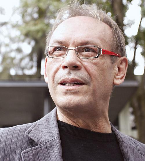 03 José Wilker de Almeida